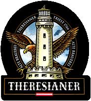 Theresianer