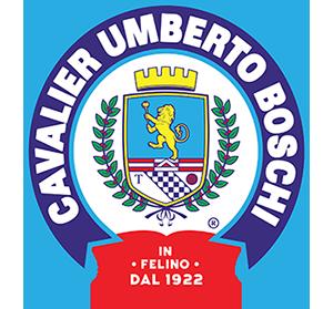 Cavalier Umberto Boschi