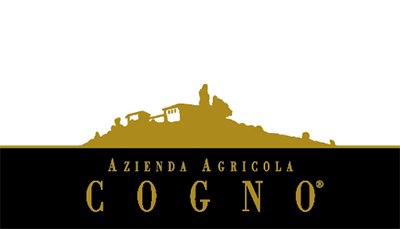 Elvio Cogno Societa' Agricola S.S