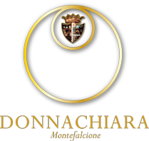 Donnachiara