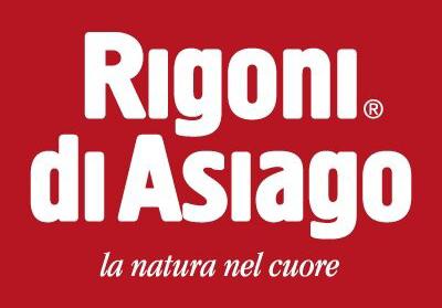 Rigoni
